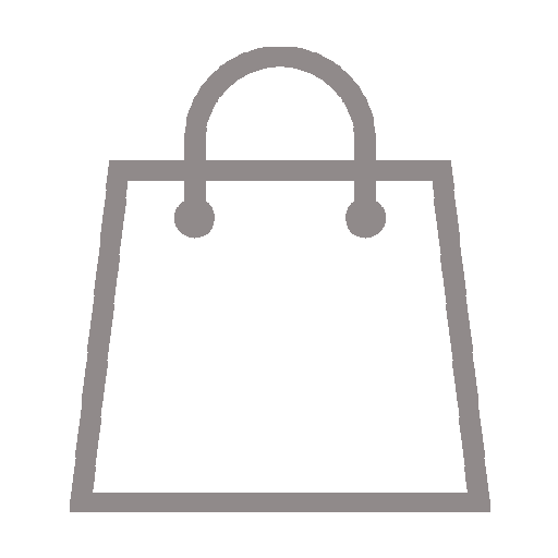 Ecommerce Shopping Bag Icon Copy