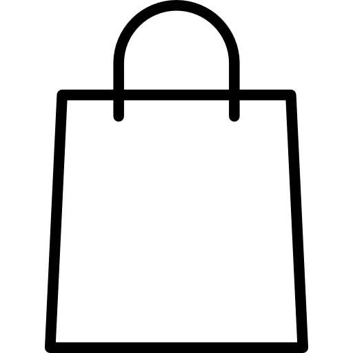 Shopping Bag Icons Free Download