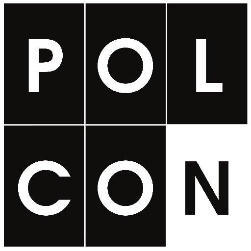 Polcon On Twitter Polcon Members