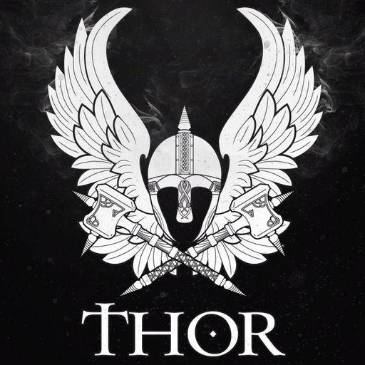 Superhero Hd Wallpapers For Thor The Dark World
