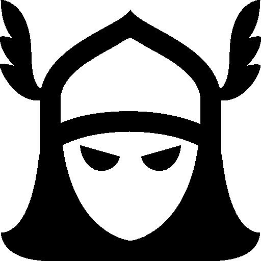 Cinema Thor Icon Windows Iconset