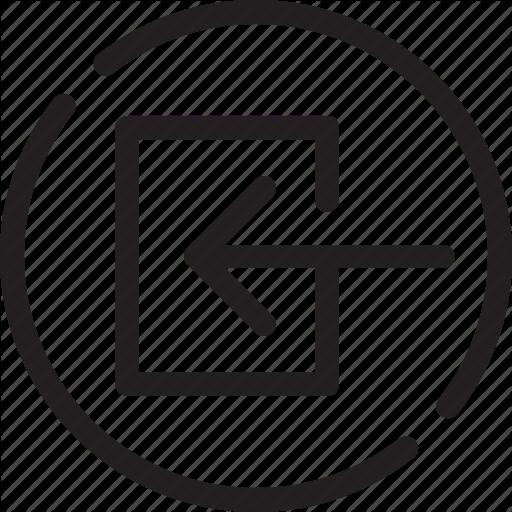 Threshold Icon