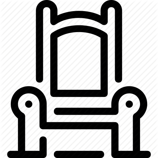 Throne Icon