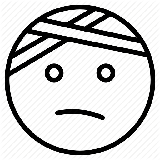 Emoji, Emoticon, Puke, Sick, Smiley, Throw, Up Icon