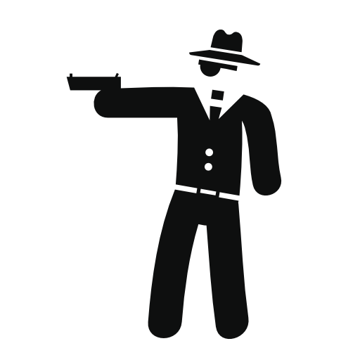 Download Gangster Hq Png Image Freepngimg