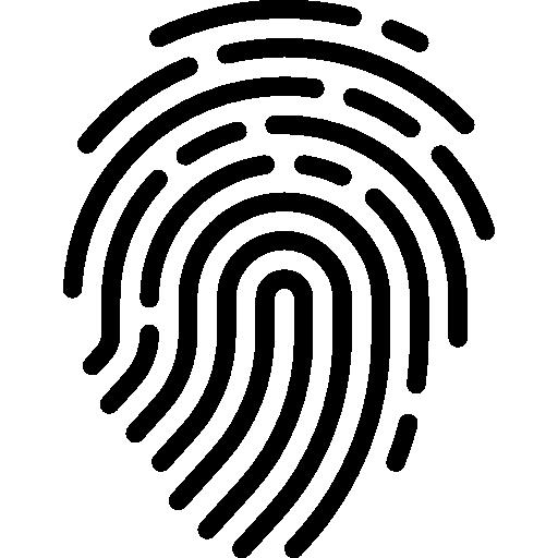 Fingerprint Vectors, Photos And Free Download