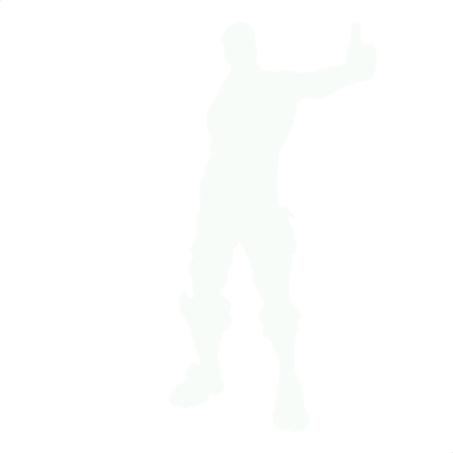 Thumbs Up Dance Emotes