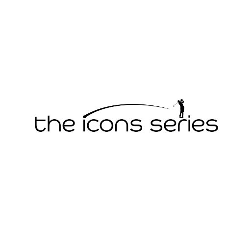Icons Series On Twitter Forget