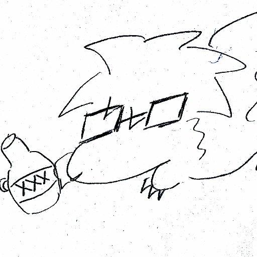 Funyuns Dragons