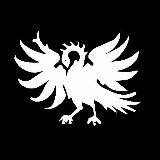 Lost Kingdom On Twitter Female
