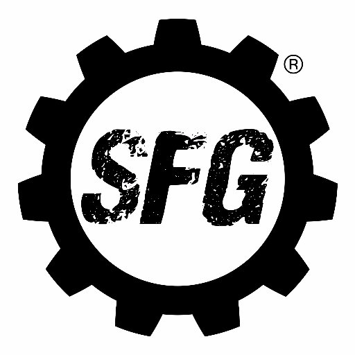 Steamforged Games On Twitter Which Miniature