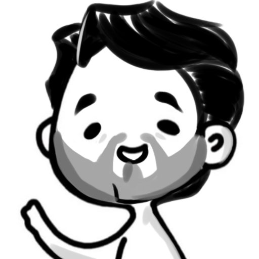 Delamontresketches On Twitter After So Much Procrastinating