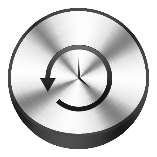Capsule Icon Free Of The Circle Icons