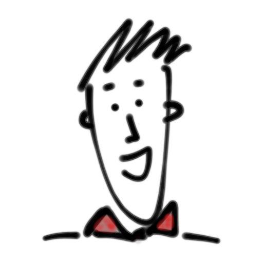 Doodletime Create Timelapse Doodle Videos