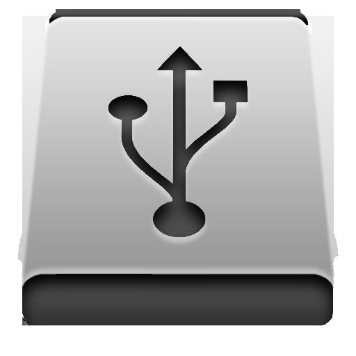 Time Machine Icon Mac