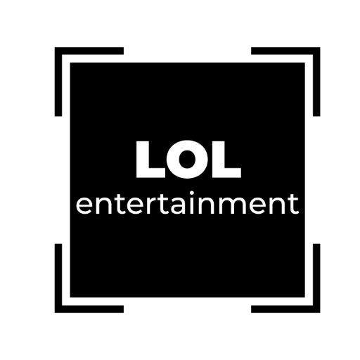 Lol Entertainment Zimbabwe