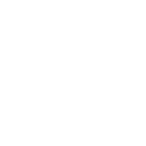 Pictures Of White Globe Icon Png