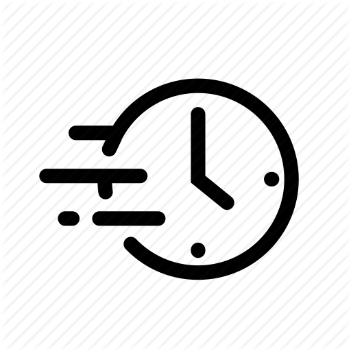 Timing Icon Png Png Image