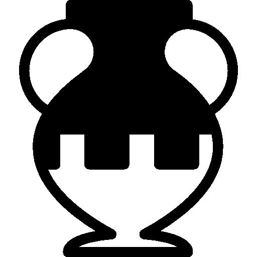 Tip Jar Icon