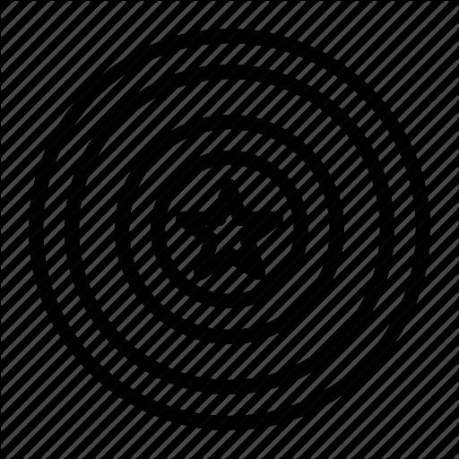 Tmnt Icon