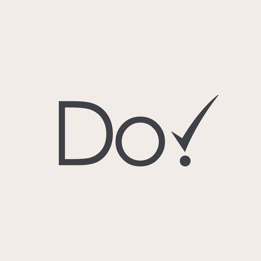 Do! Ios Icon Ios Icons Ios Icon, Icons And Logos