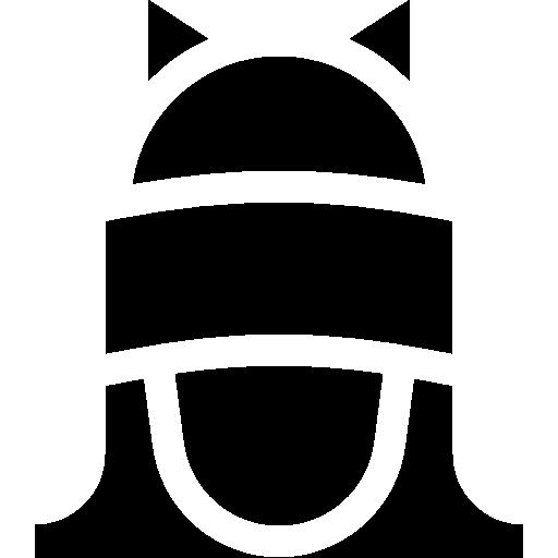 Toga Icon