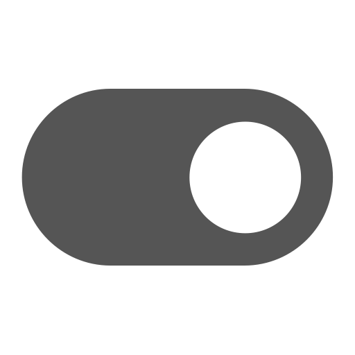 Toggle Icon With Png And Vector Format For Free Unlimited Download