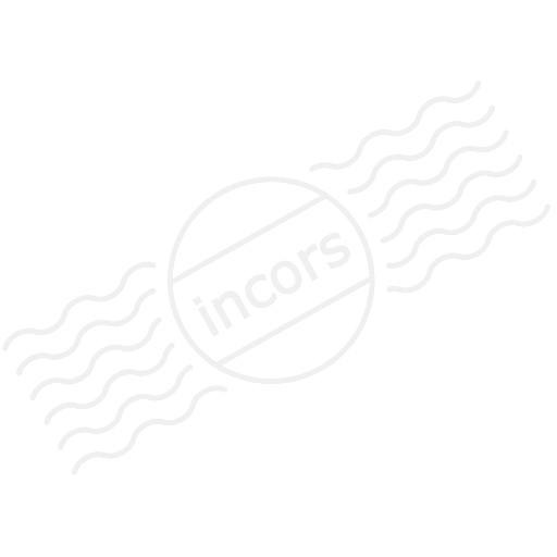 Iconexperience M Collection Toilet Paper Icon