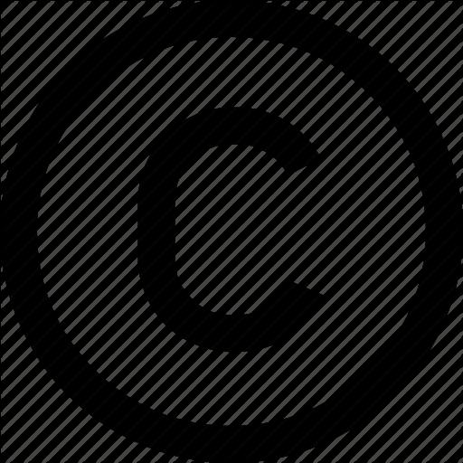 App, Copyright, License, Toolbar, Ui Icon