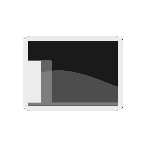 Toolbar Desktop Icon Download Free Icons