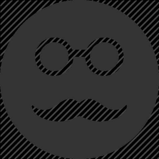 Avatar, Emoticon, Emotion, Face, Pension, Smile, Smiley Icon
