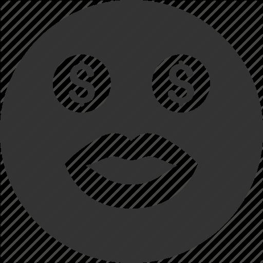 Avatar, Emoticon, Emotion, Face, Prostitute, Smile, Smiley Icon