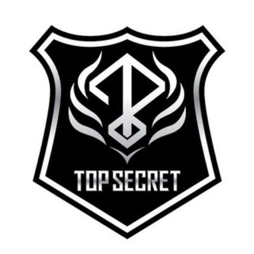 Top Secret K Pop Amino