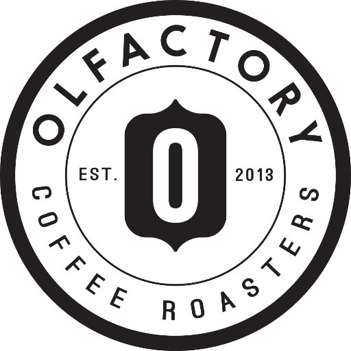 Olfactory Coffee