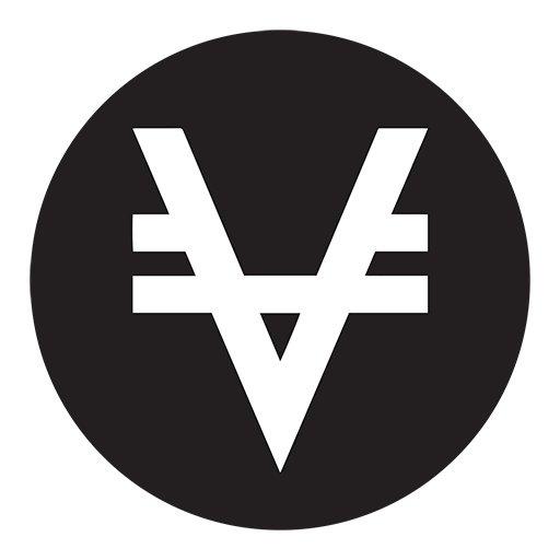 Viacoin On Twitter We Added Vialectrumx Tor Servers