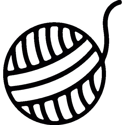 Toshiba Icon