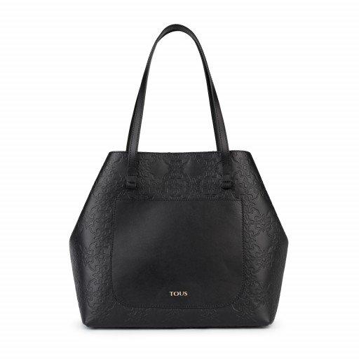 Classic Handbags, Tote Bags, Crossbody Bags And Classic Backpacks