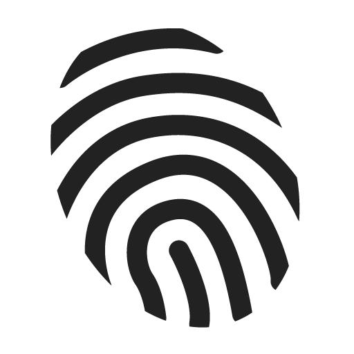 Biometric Consultancy