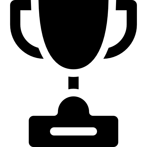 Trophy Icons Free Download
