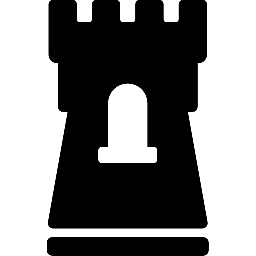 Tower Icons Free Download