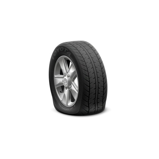 Tire Icon Download Free Icons