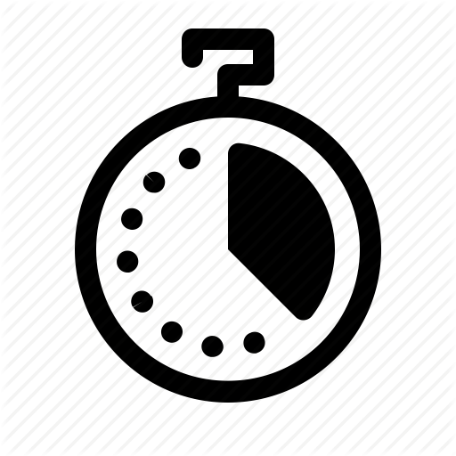 Tracking Icon Png