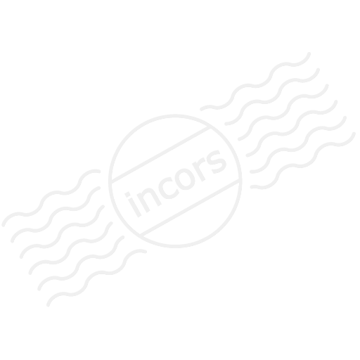 Iconexperience M Collection Tractor Icon