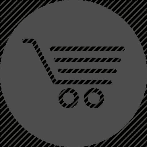 Basket, Business, Order, Sales, Shop, Shopping Cart, Trade Icon