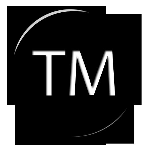 Trade Mark Registration Ientra