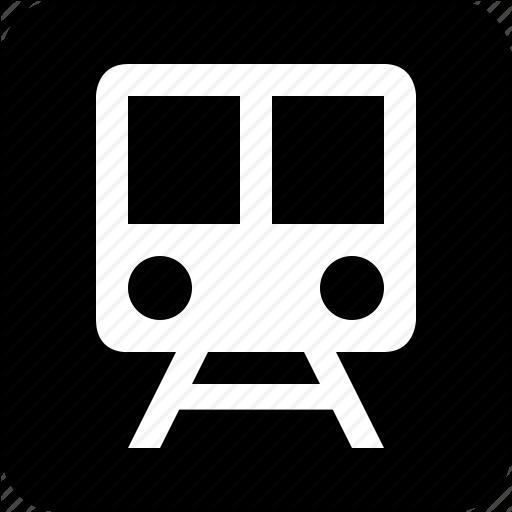 Station, Tran