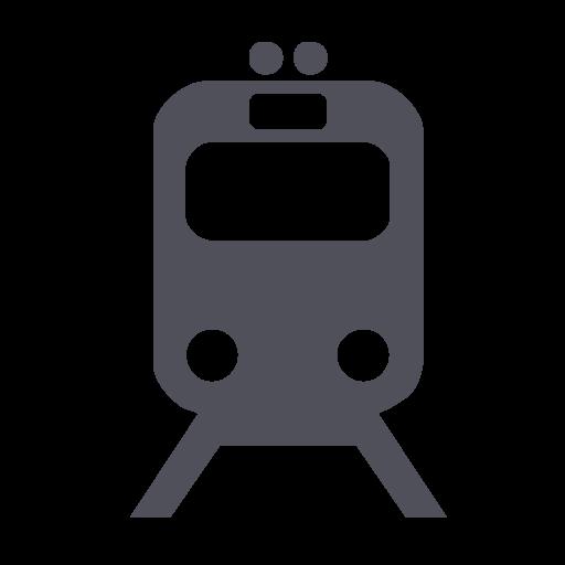 Subway, Metro, Underground, Vehicle, Railway, Transport, Train