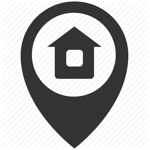 Train, Text, Font, Transparent Png Image Clipart Free Download