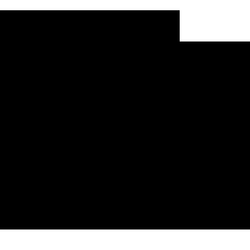 Transformers Folder Icon