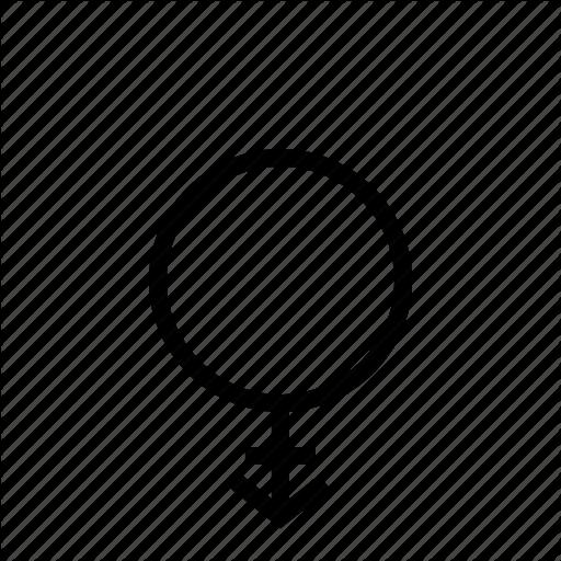 Gender, Lgbt, Sex, Transgender Icon
